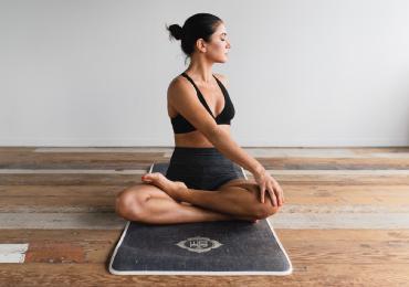 100-level-yoga-ttc-thumb.jpg