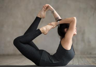 500-level-yoga-ttc-thumb.jpg