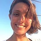 Camille Gicquel