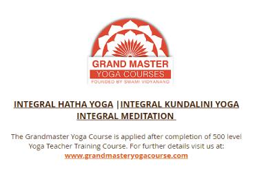 grandmaster-yoga-courses.jpg