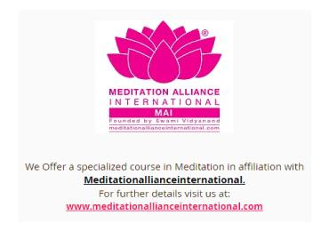 meditation-alliance-international.jpg
