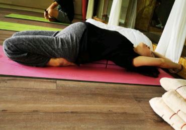 pregnancy-yoga-thumb.jpg