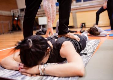yoga-therapy-thumb-1.jpg