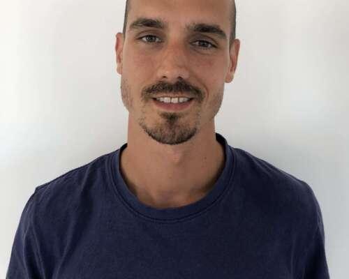 Charles-Vincent Gautrot