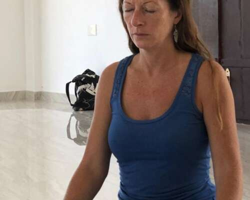 Joanne Merlini