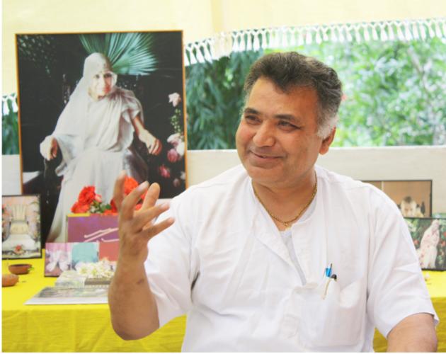 Swami-vidyanand-01